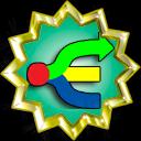File:Badge-2891-7.png