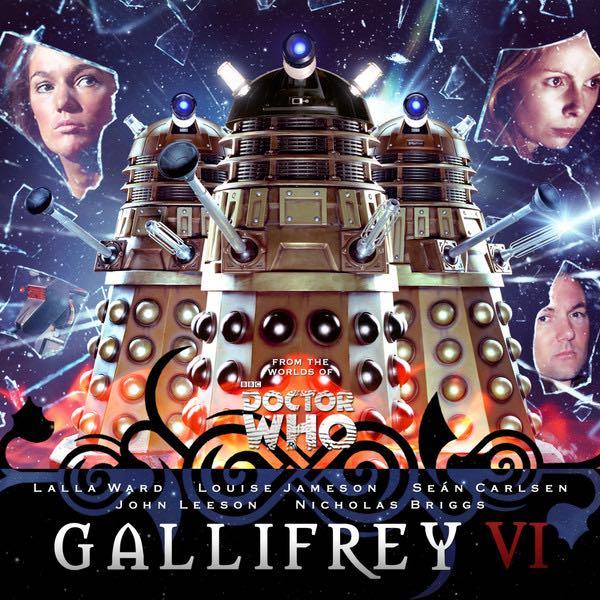 File:Gallifrey VI cover copy.jpg