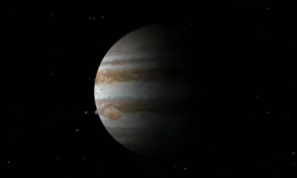 File:TEOT Jupiter.jpg
