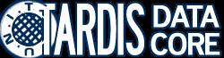 File:TardisDataCoreThree6.png