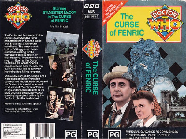 File:The Curse of Fenric VHS Australian folded out cover.jpg