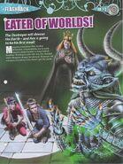DWDVDFB Eater of Worlds