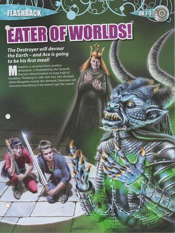 File:DWDVDFB Eater of Worlds.jpg