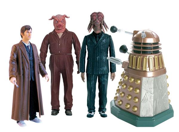 File:Daleks-manhattan.jpg