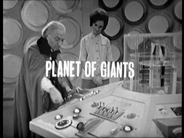 File:Planet of Giants 1 - Planet of Giants - Title Card.jpg
