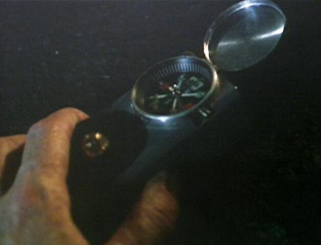 File:Compass HoFR.jpg
