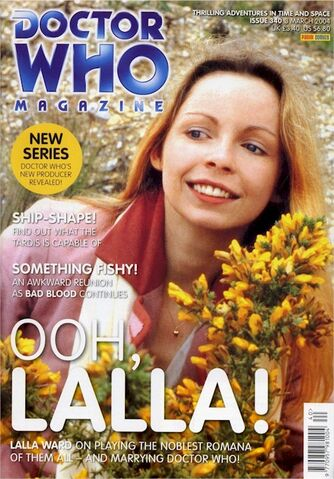 File:DWM issue340.jpg