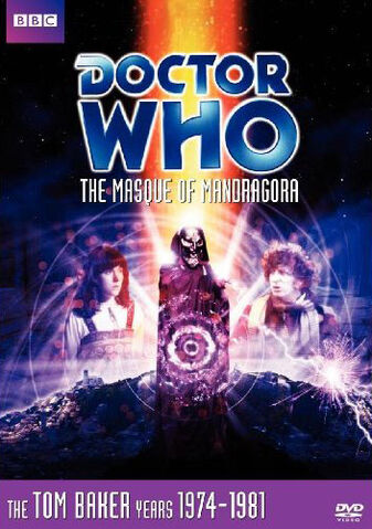 File:The Masque of Mandragora DVD US cover.jpg