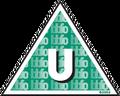 BBFC-U.png