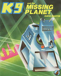 File:K9MissingPlanet.jpg