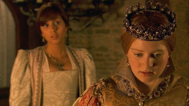 File:Queen Jane.jpg