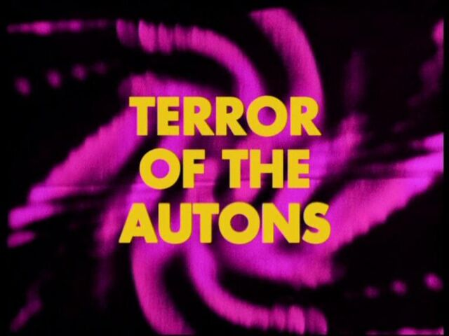 File:Terror-of-the-autons-title-card.jpg