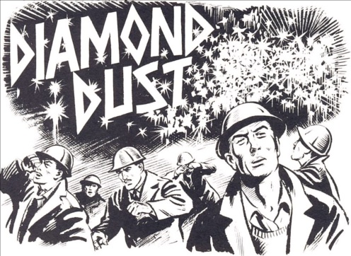 File:The Dalek Outer Space Book Diamond Dust.jpg