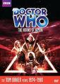 The Horns of Nimon US DVD cover.jpg