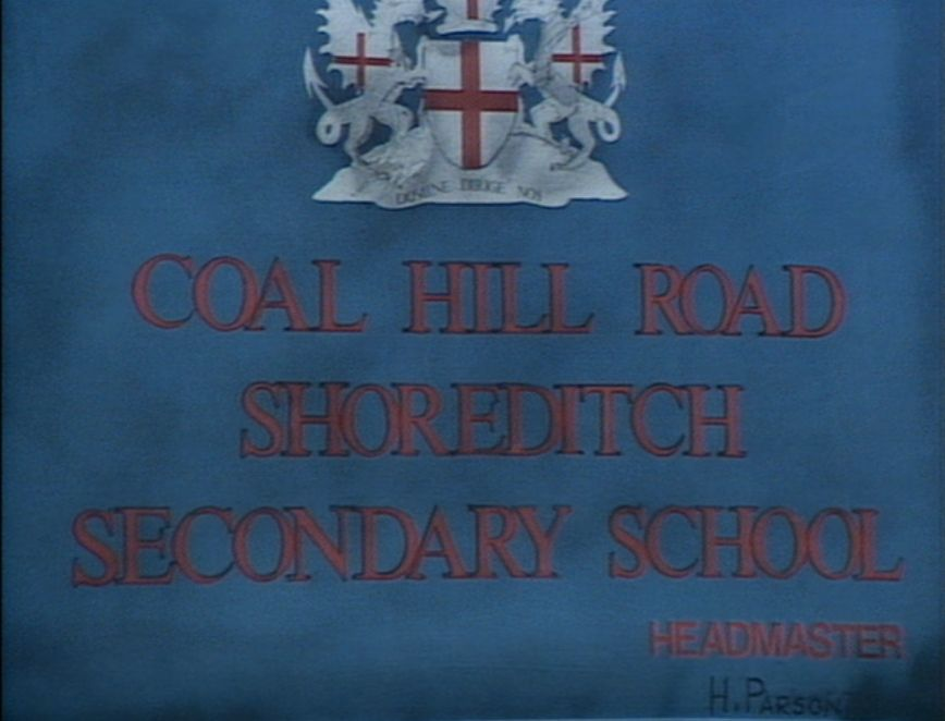 File:Coalhillschool.jpg