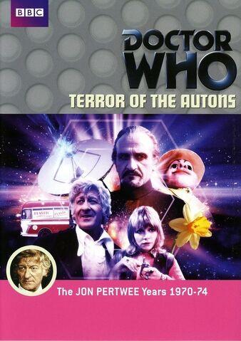 File:Terror of the Autons Australian DVD cover.jpg