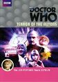 Terror of the Autons Australian DVD cover.jpg
