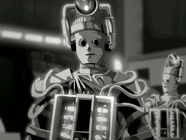 File:10th Planet Cybermen.jpg