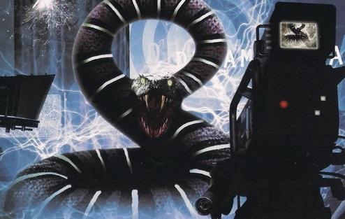 File:The Cradle of the Snake CD illustration.jpg