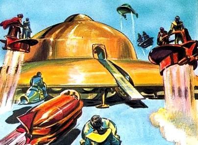 File:The Dalek World The Mechanical Planet 1.jpg
