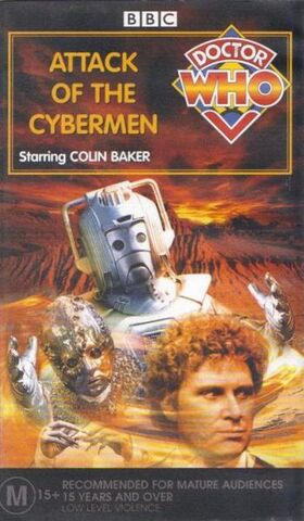 File:Attack of the Cybermen 2000 VHS Au.jpg