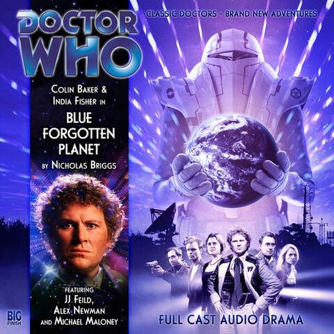 File:Blue-Forgotten-Planet-cover.jpg