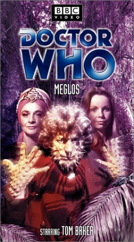 File:Meglos 2003 VHS US.jpg