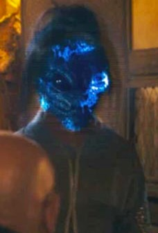 File:Silurian (Face the Raven).jpg