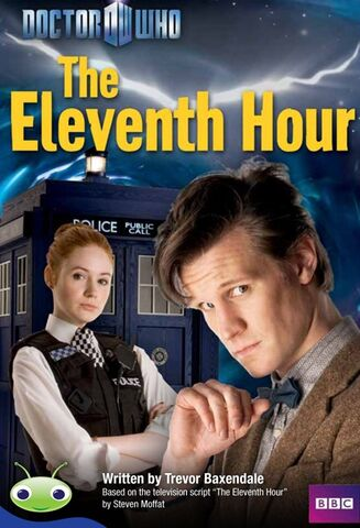 File:TheEleventhHour89.jpg