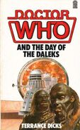 Day of the daleks 1987