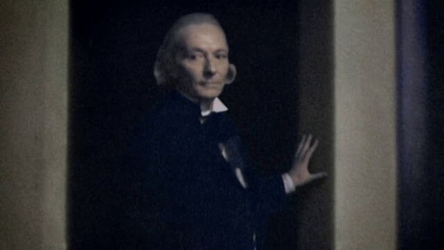 File:First Doctor steals time capsule.jpg