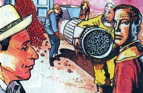 File:1991 Comic Relief 2.jpg
