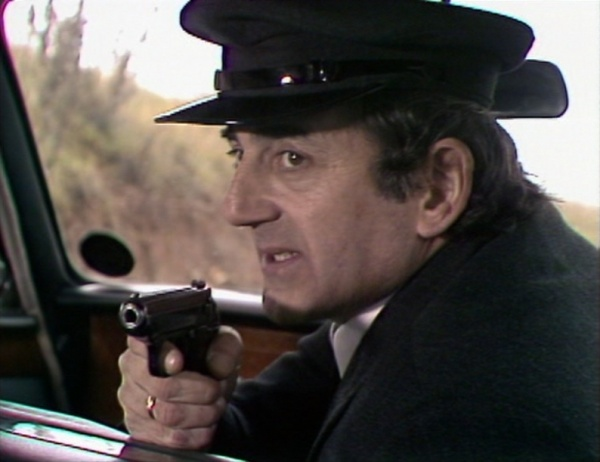 File:Chauffeur (The Seeds of Doom).jpg