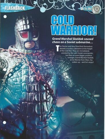 File:DWDVDF FB 145 Cold Warrior!.jpg