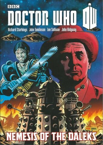 File:DW GN 15 Nemesis of the Daleks.jpg