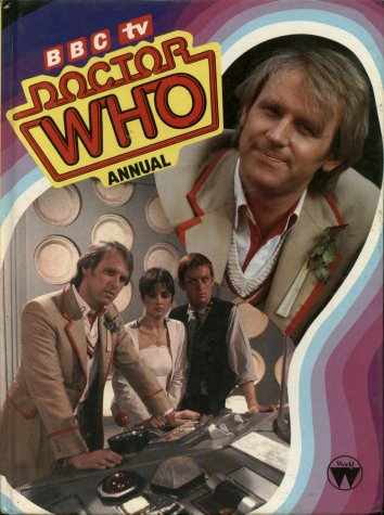 File:Doctor Who 1984.jpg