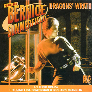 File:Dragons Wrath audio cover.jpg