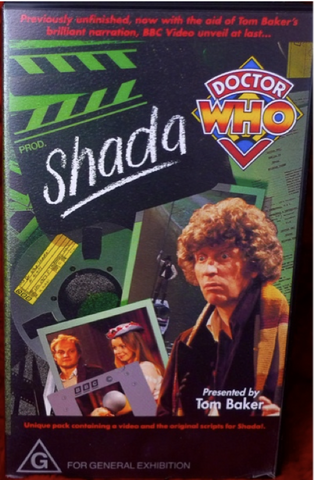 File:Shada VHS Australian cover.png