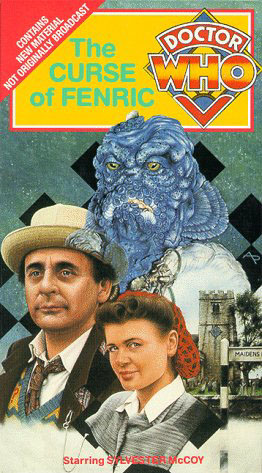 File:The Curse of Fenric 1992 VHS US.jpg