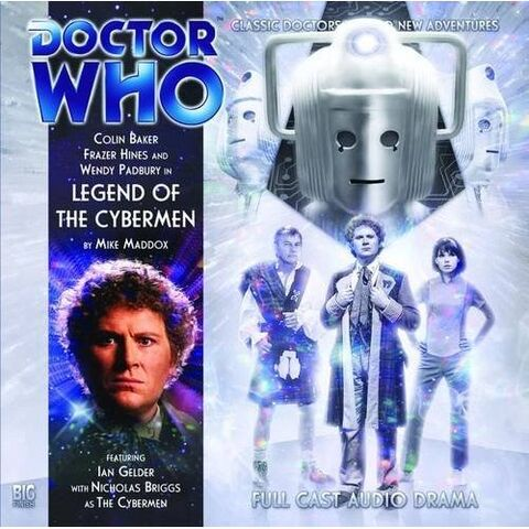 File:LegendoftheCybermen-cover .jpg