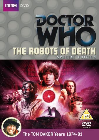 File:Robots of death special edition uk dvd.jpg
