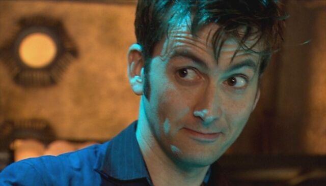 File:Tenth doctor main8.jpg