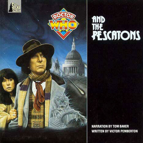 File:DW and the Pescatons Silva screen CD cover.jpg