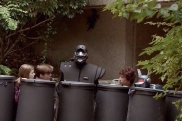 File:Mutant Copper (TV story).jpg