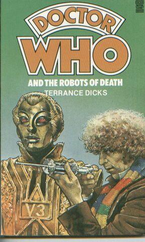 File:Robots of Death novel.jpg