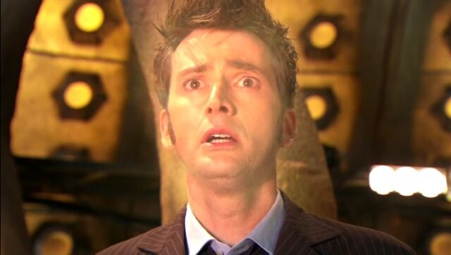 File:Tenth Doctor's Final Moments.jpg