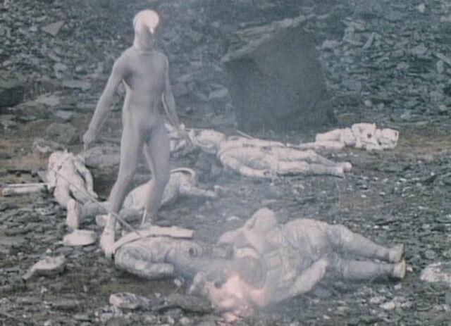 File:Cybermen defeated.jpg