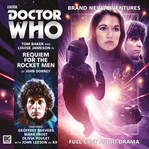 File:Requiem for the Rocket Men cover.jpg