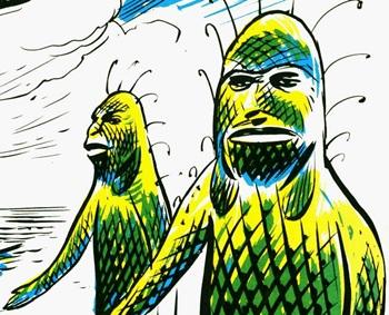 File:Fishmen (The Fishmen of Kandalinga).jpg