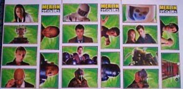 File:Merlin X stickers.JPG